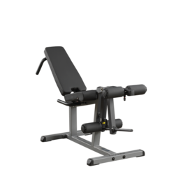 Body-Solid Body-Solid Seated Leg Extension & Leg Curl GLCE365