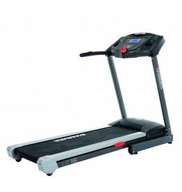 Hammer Fitness LIFE RUNNER LR16i
