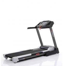 Hammer Fitness LIFE RUNNER LR22i