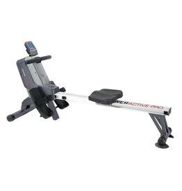 Toorx Fitness ROWER-ACTIVE PRO Roeitrainer