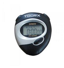 Toorx Fitness Digitale Stopwatch - met alarmfunctie