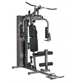 Finnlo by Hammer Multifunctionele Gym AUTARK 600