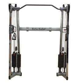 Body-Solid Body-Solid GDCC200 - Functional Trainer