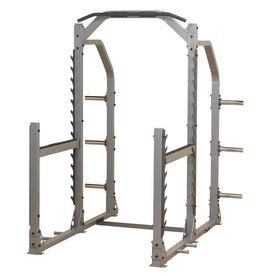 ProClubLine Pro Clubline Multi Squat Rack Machine SMR1000