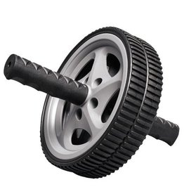 Body-Solid Body-Solid Ab Wheel- BSTAB1