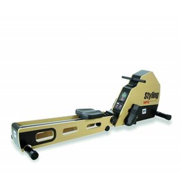 BH Fitness BH Fitness STYLING roeitrainer