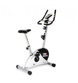 BH Fitness BH NHB Hometrainer