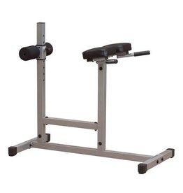 Powerline Powerline Roman Chair/ Back Hyperextension PCH24X