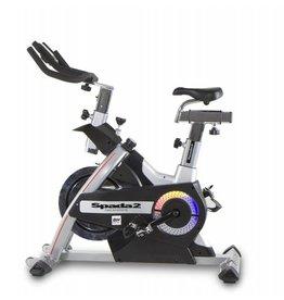 BH Fitness BH SPADA II indoorcycle