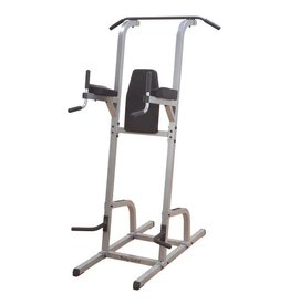 Body-Solid Body-Solid GVKR82 Vertical Knee Raise