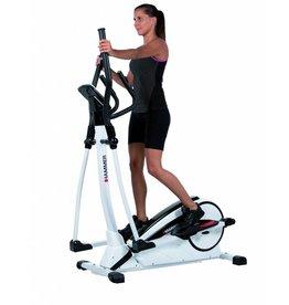 Hammer Fitness Crosslife XTR Ergometer HA (EN 957-1/5)