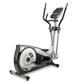 BH Fitness BH I.NLS 18 crosstrainer Bluetooth 4.0