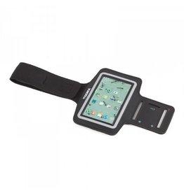 Toorx Fitness Universele Smartphone Hardloop Armband