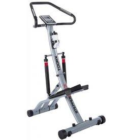 Toorx Fitness STEPPER FORCE Stepper