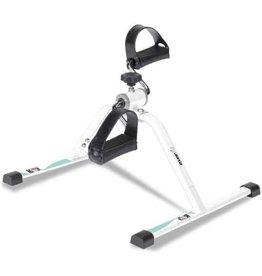 Everfit Mini Bike Welly S - Stoelfiets - Met weerstand