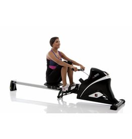 Hammer Fitness COBRA XT Roeitrainer