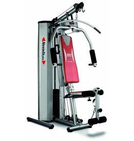 BH Fitness BH NEVADA PLUS Homegym