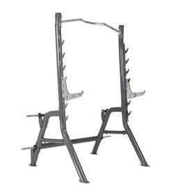Inspire Inspire Squat Rack met optrekstang