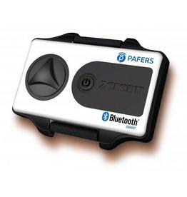 BH Fitness Activity Tracker - i.Concept bewegingssensor