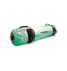 Toorx Fitness Powerbag Water Bag - 4 hendels