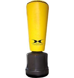 Hammer Boxing Freestanding bag Impact Punch