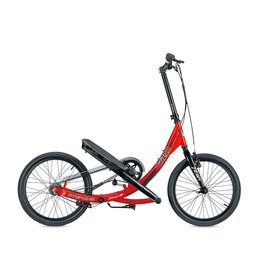Hammer Fitness Brizon Stepwing Streetstepper