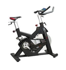 Toorx Fitness SRX-300 Indoor Cycle met Kinomap en programma's