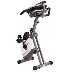 Toorx Fitness Toorx BRX-RCOMPACT Inklapbare ligfiets
