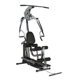 Inspire IBL1 Body Lift Multi-gym