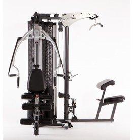Inspire Multi-gym M5
