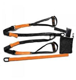 Toorx Fitness Functional Suspension Trainer