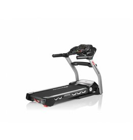 Bowflex BXT326 Results™ Series Loopband