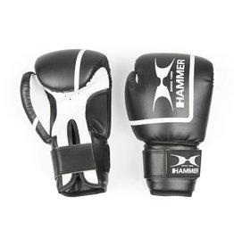 Hammer Boxing Hammer Bokshandschoenen Fit II - kunstleer - 6 oz