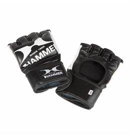 Hammer Boxing Hammer Boxing MMA Handschoenen Fight II Leer S