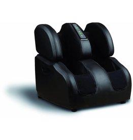 Tecnovita by BH Tecnovita - ZENTROMAX voet + been massage, shiatsu massage - YM921N