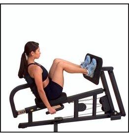 Body-Solid GLP8 Leg Press Attachment