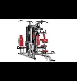 BH Fitness BH Fitness - TT-4 - Krachtstation - Semi-Professioneel - G159