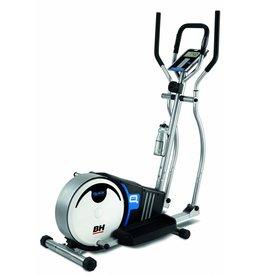 BH Fitness BH QUICK Crosstrainer