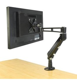 Standezza Monitorarm 2,5KG - 8,5KG STSMA