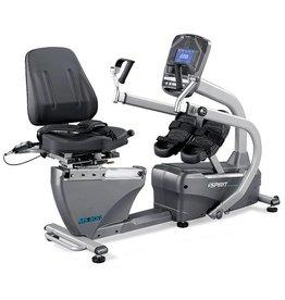 Spirit Fitness Medische Stepper MS300