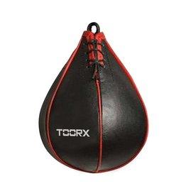 Toorx Fitness Speedball - Kunstleer
