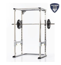 Tuff Stuff CPR-265 Power Cage