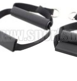 Bowflex Hendels - Paar