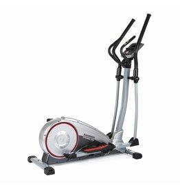 Hammer Fitness Crosslife BT Crosstrainer - met Bluetooth