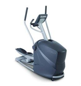 Octane Fitness Q35X Crosstrainer