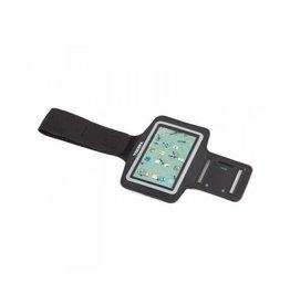 Toorx Fitness Toorx Universele Smartphone Hardloop Armband XL