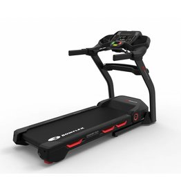 Bowflex BXT226 Results™ Series Loopband