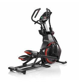 Bowflex Elliptical Trainer BXE226 Results™ Series