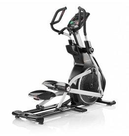 Bowflex Elliptical Trainer BXE326 Results™ Series