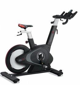 Toorx Fitness SRX-700 Indoor Cycle met vrijloop - Kinomap en iConsole+App